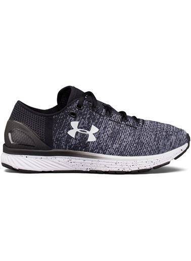Ua W Charged Bandit 3-Under Armour